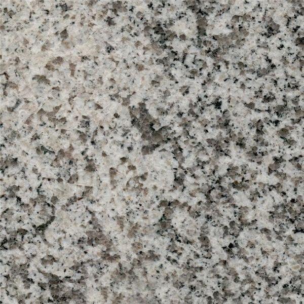Faultage Dust Granite