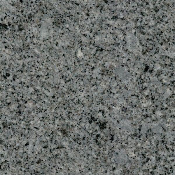 Faultage White Granite