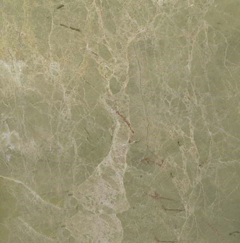 Fawn Beige Marble