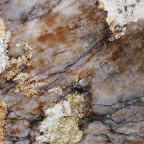 Feldspar Quartzite