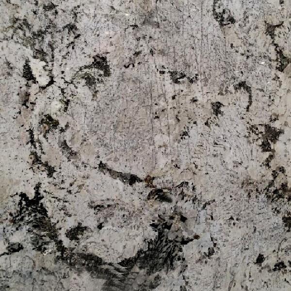 Feldspato Bianco Granite