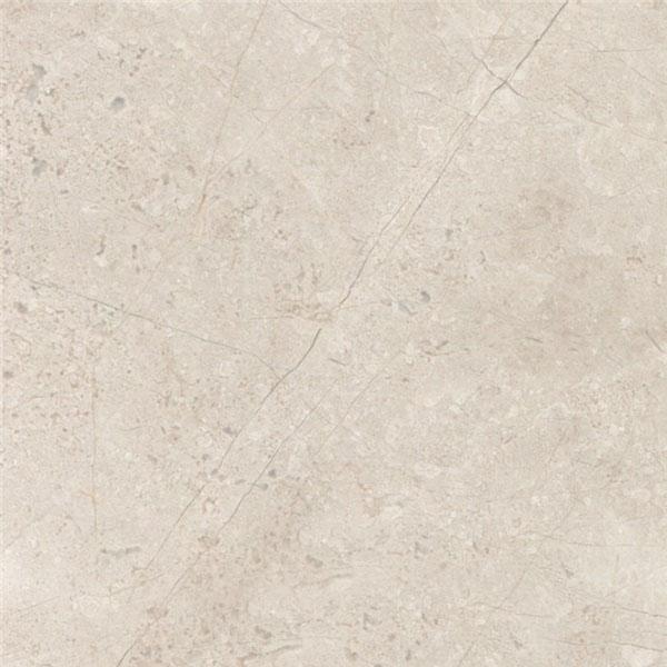 Fethiye Light Cream Beige Marble