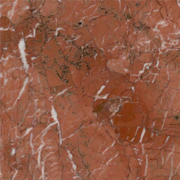 Fethiye Rose Marble
