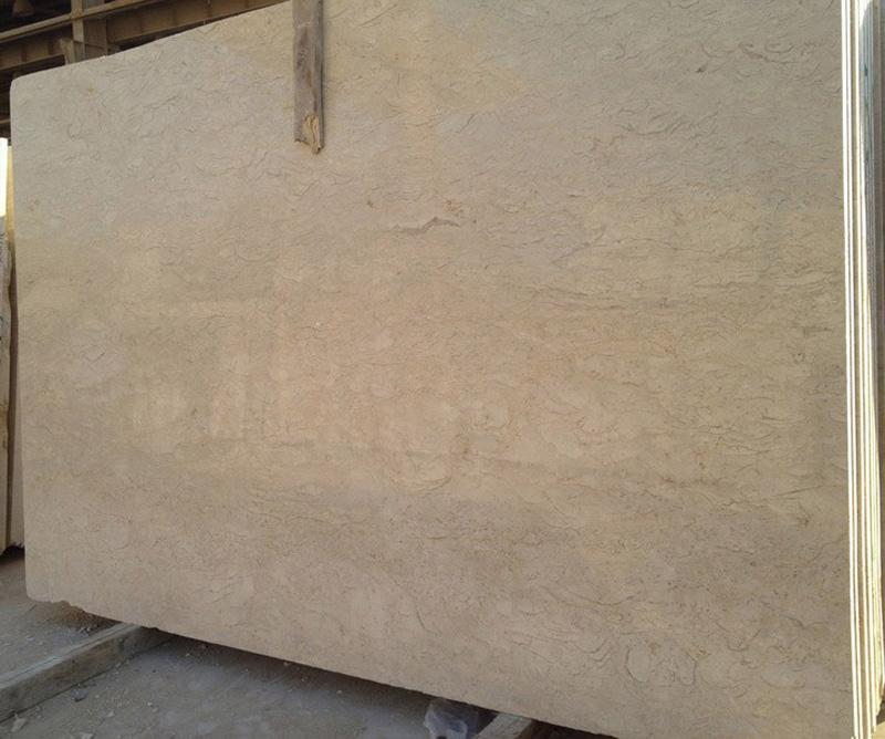 Filetto Hassana Egyptian Marble Yellow Egyptian Marble Slabs