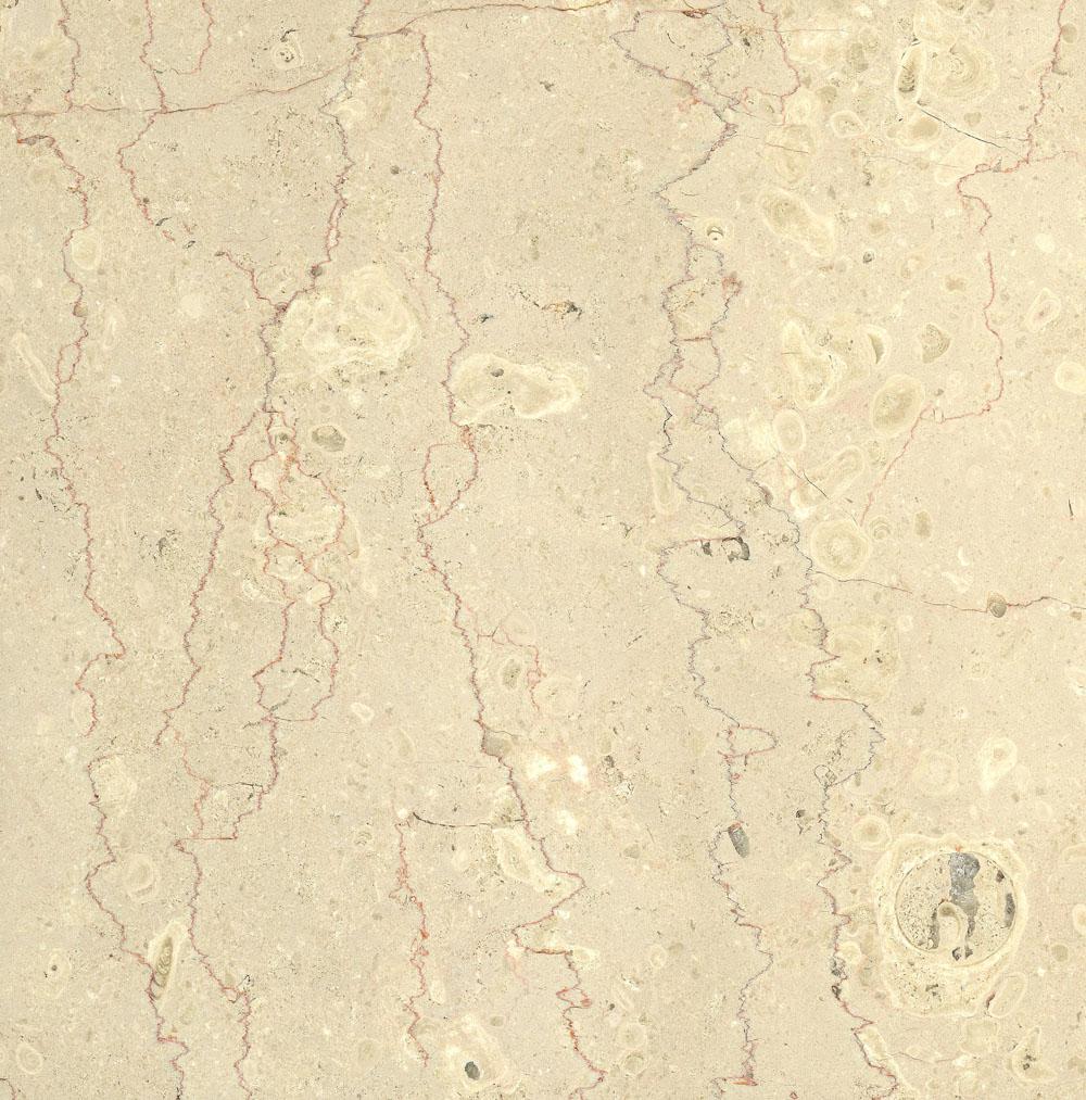 Filetto Rosso Marble Slabs Tiles Blocks