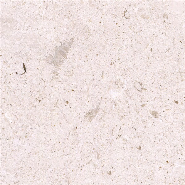 Filetto Hasana Marble
