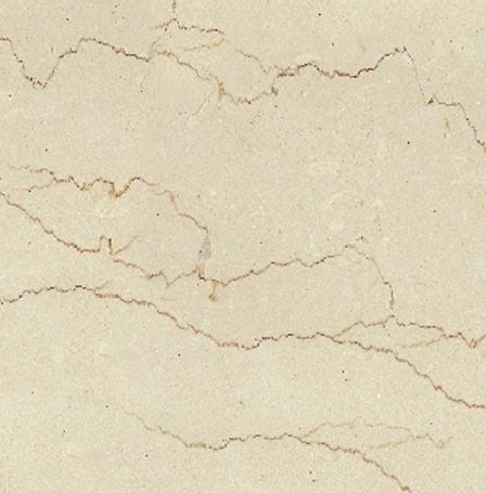 Filetto Rosso Ionico Marble