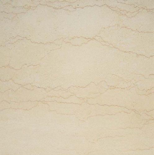Filetto Rosso Jonico Marble