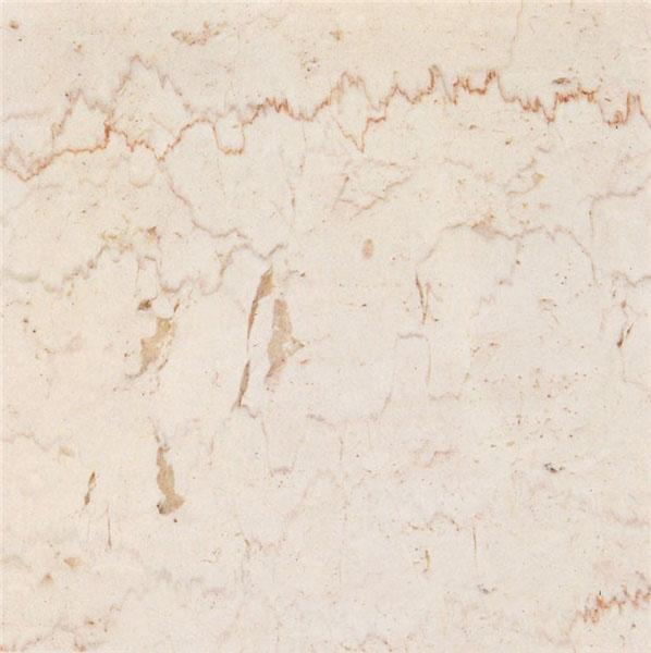 Filetto Rosso Trani Marble