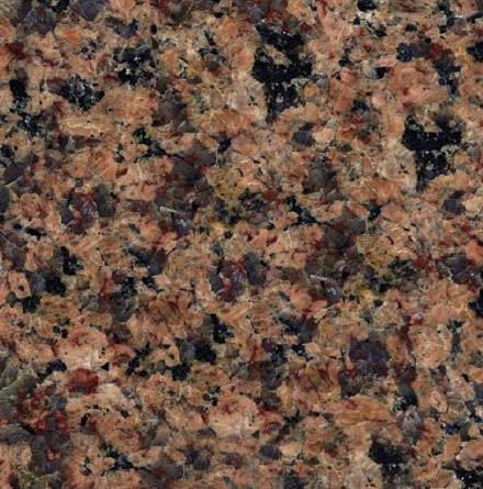 Fily Granite