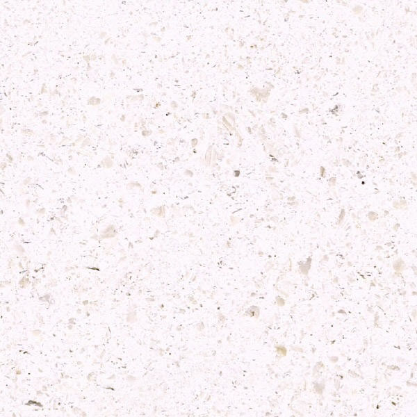 Finike White Fossil Limestone