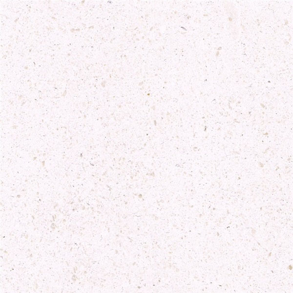 Finike White Limestone