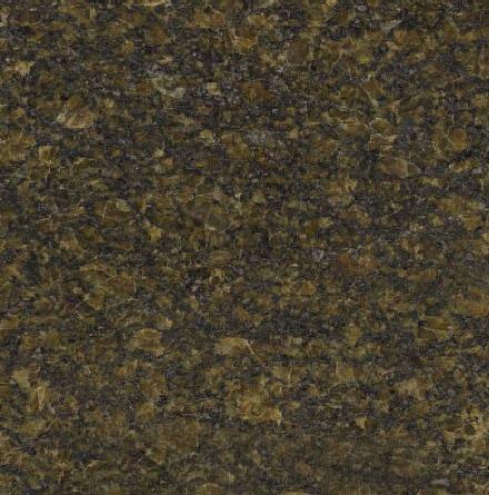 Finnmarkit Granite