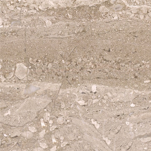 Fiocco di Neve Marble