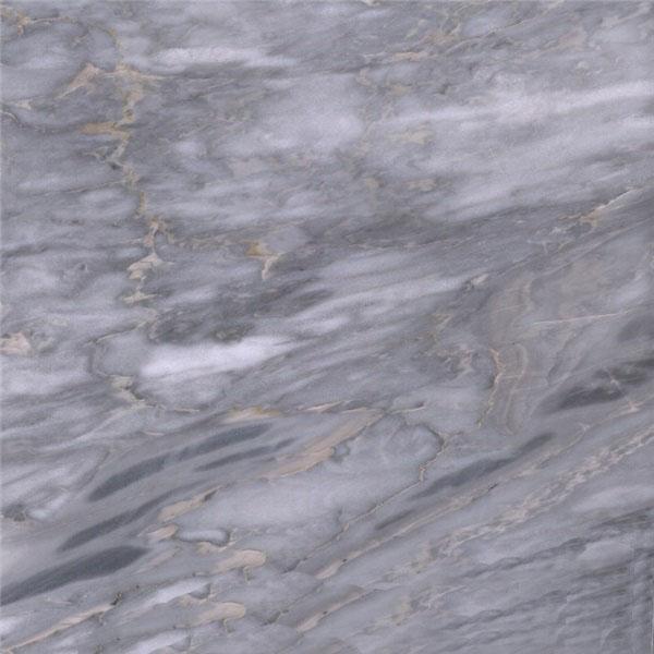 Fior Pesco Marble