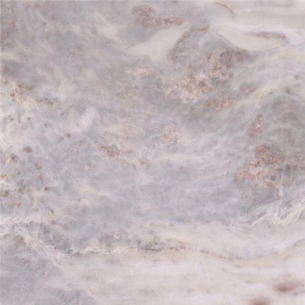 Fior di Pesco Orientale Marble