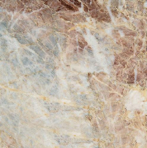 Fior di Pesco Rosato Marble