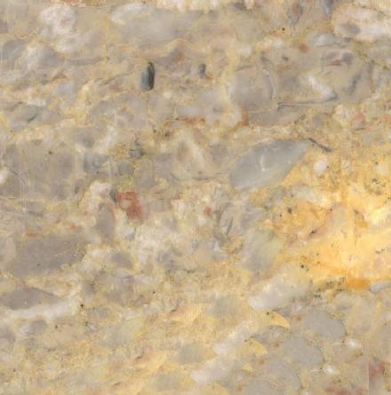 Fiore Greco Marble