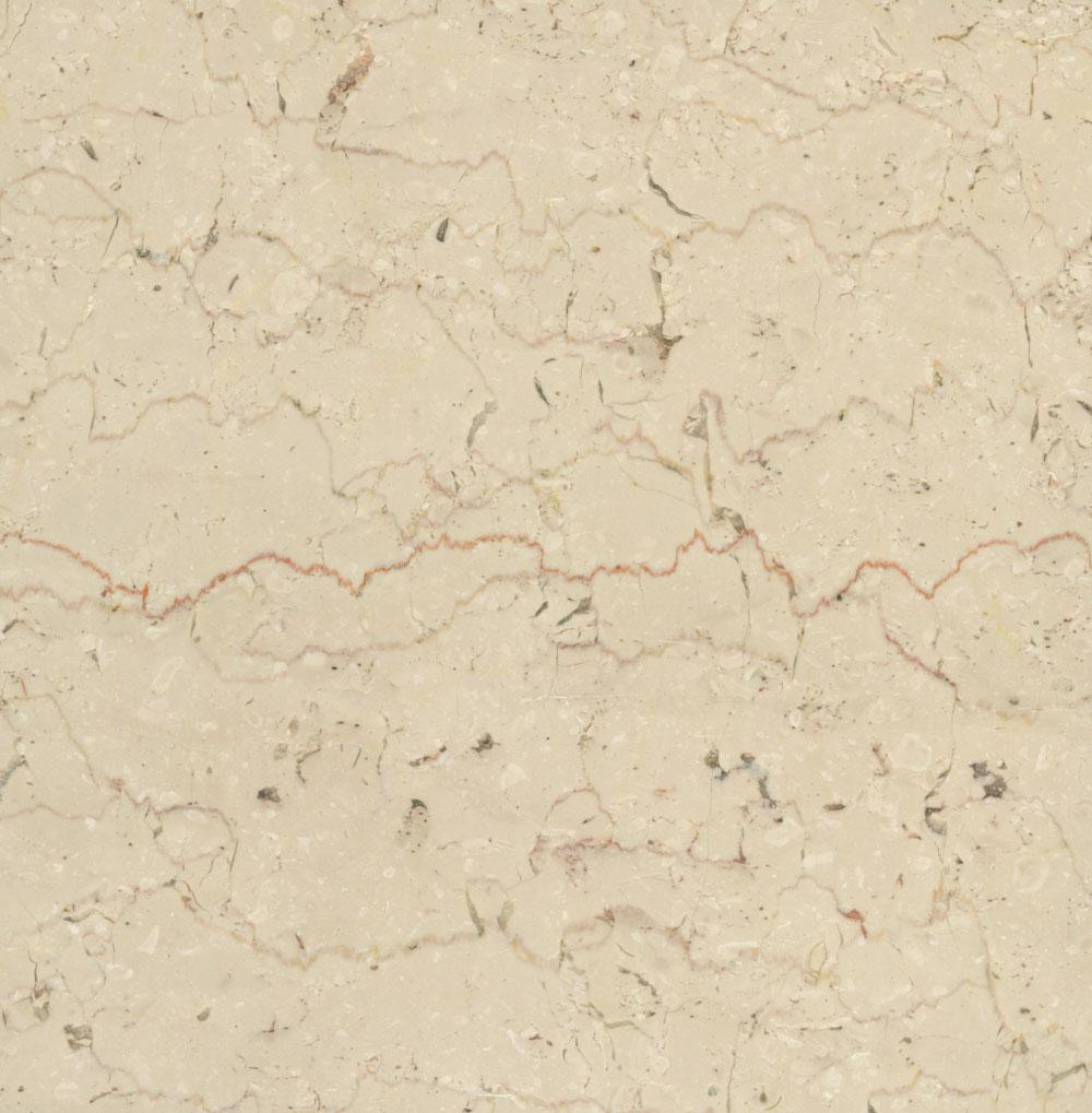 Fiorito Apri Marble Slabs Tiles Blocks