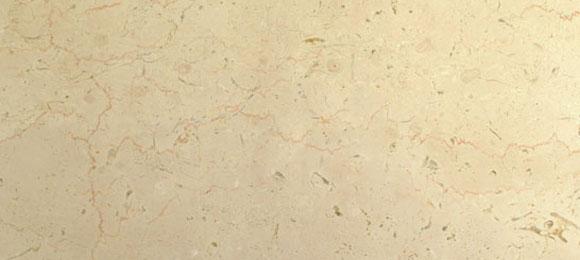 Fiorito Light Beige Limestone Color