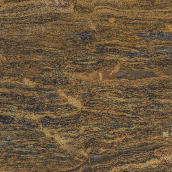 Fire Island Granite - Gold Granite