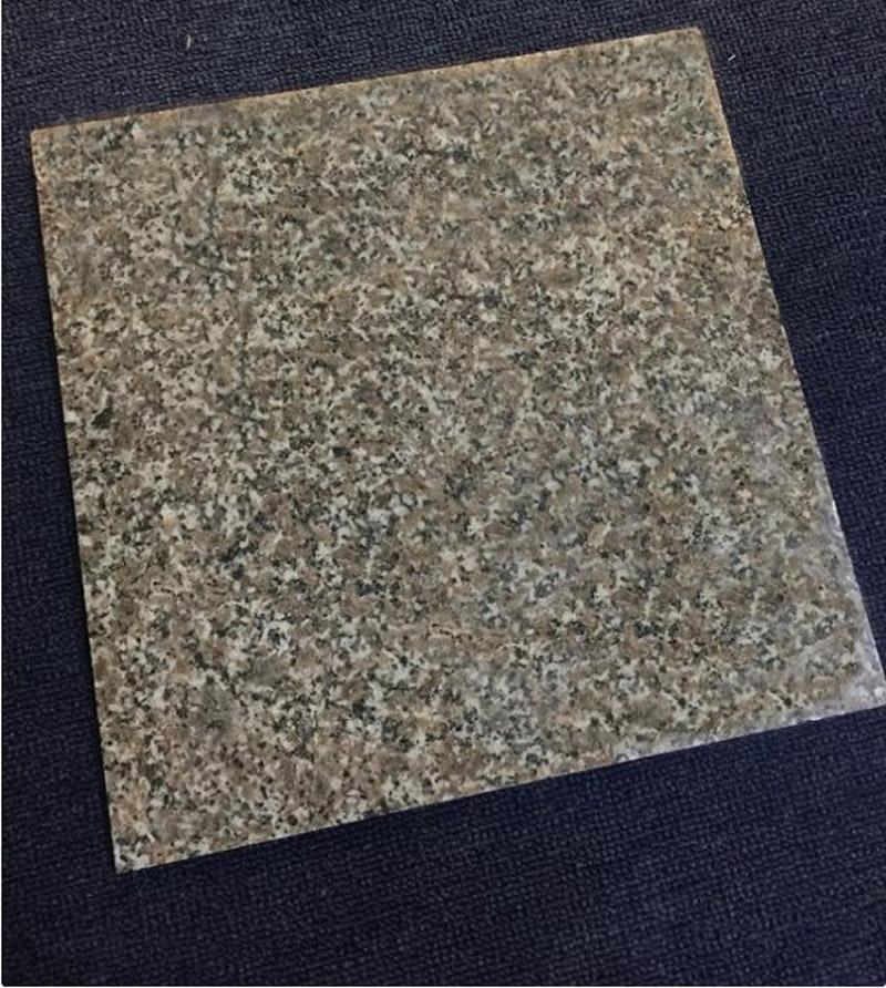 Five Lotus Granite Tiles Polished Granite Flooring Tiles