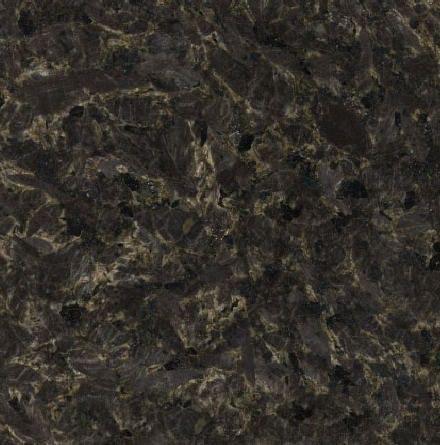 Fjord Granite