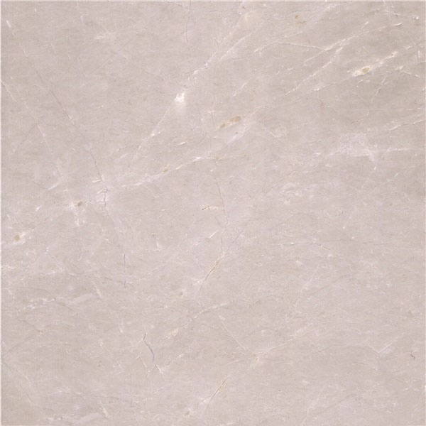 Flashing Beige Marble