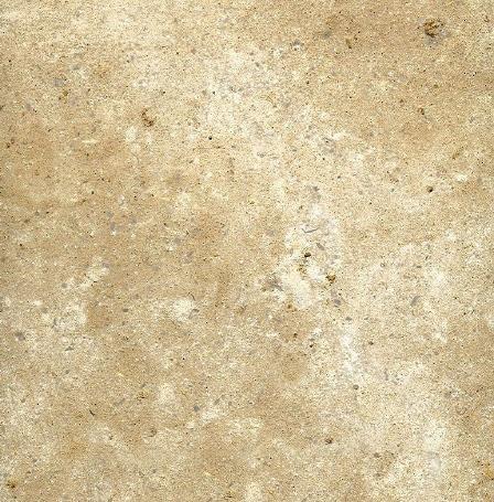 Flavigny Dore Limestone
