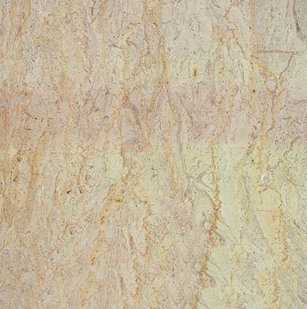 Fleto Hasana Marble
