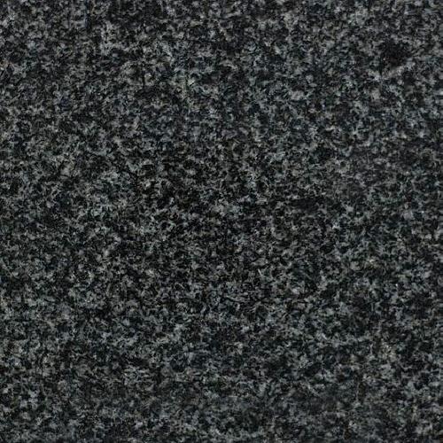 Flint Grey Granite