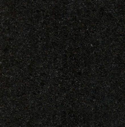 Flisa Granite