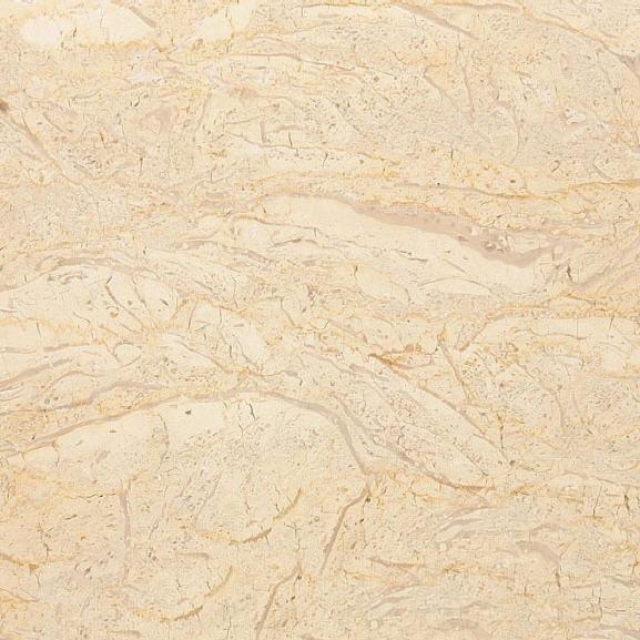 Flitto Hasana Marble