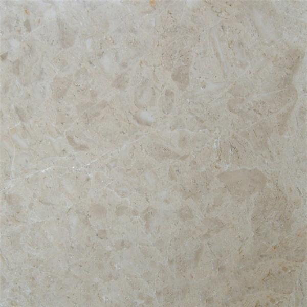 Flora Beige Marble