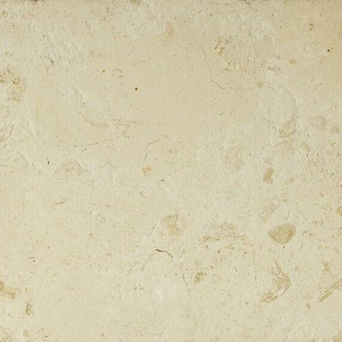 Florenza Limestone
