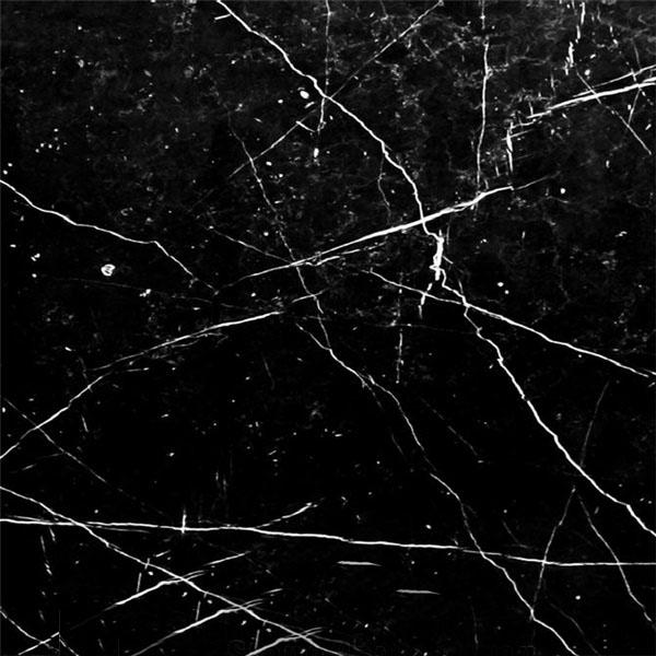 Florido Marquina Marble