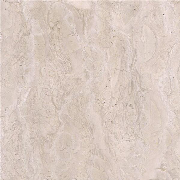Flower Beige Marble