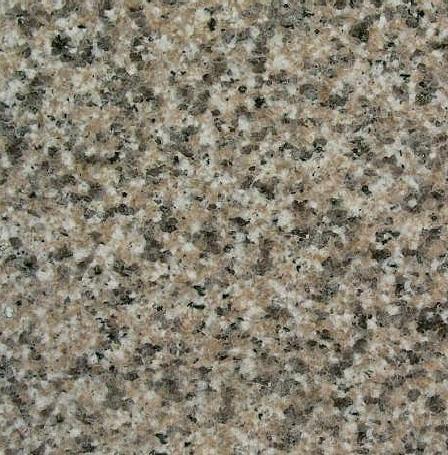 Flower Pearl Granite