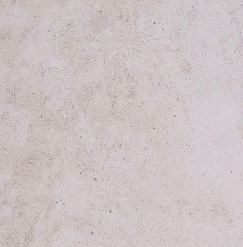 Fonjone Limestone