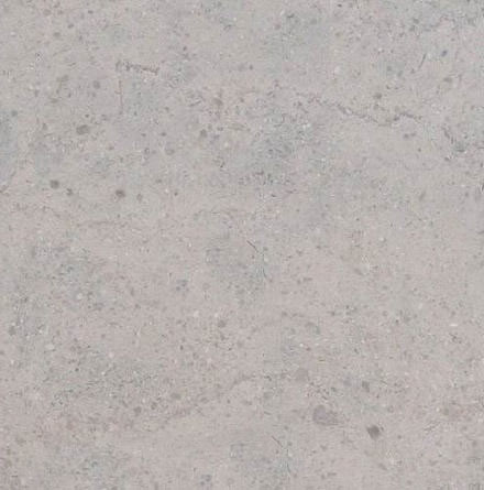 Fontaine Blue Limestone