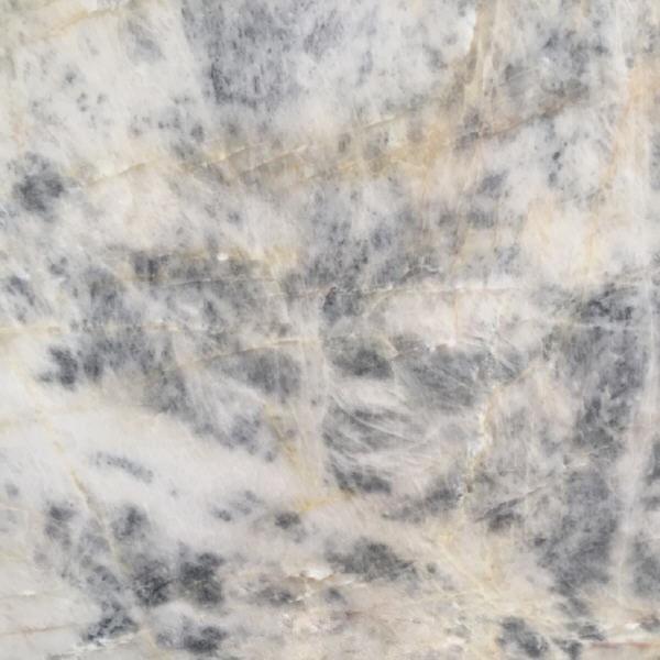 Fontaine Blue Quartzite