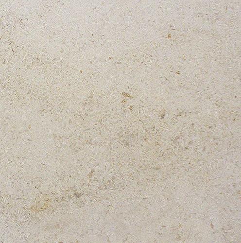 Fontenay Clair Limestone