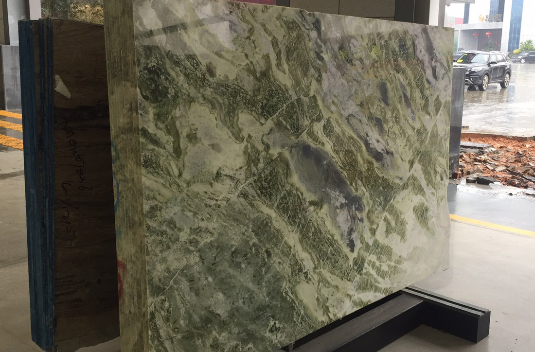 Forest Onyx Big Slabs Top Quality Onyx Slabs