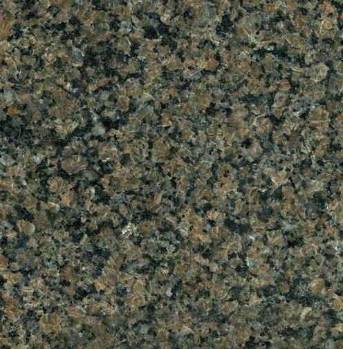 Forest Pearl Granite
