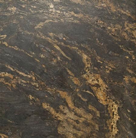 Forest Fire Granite