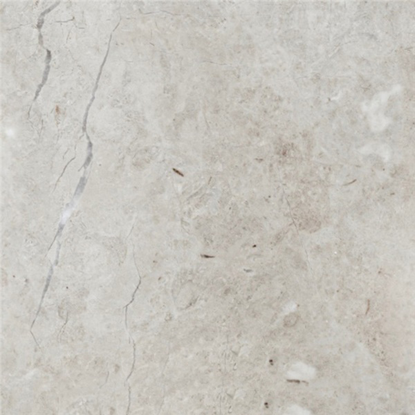 Forest Grey Marble