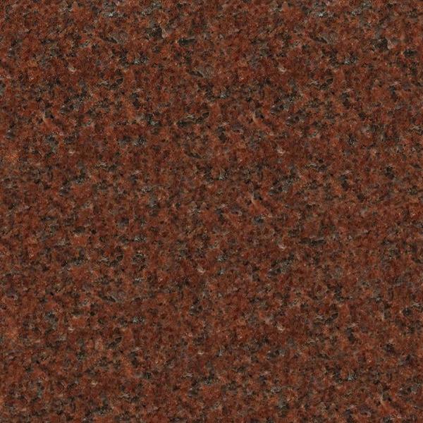 Forsan Red Granite