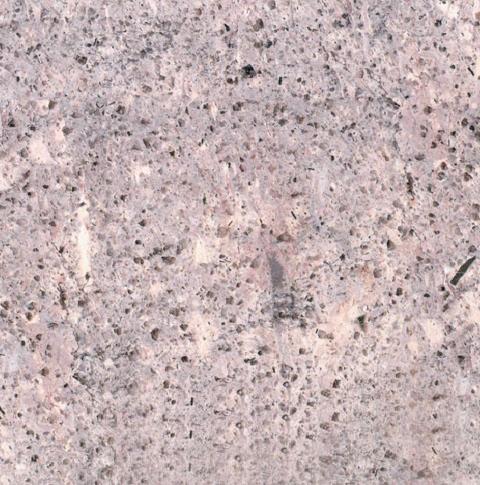 Fortune Cream Granite