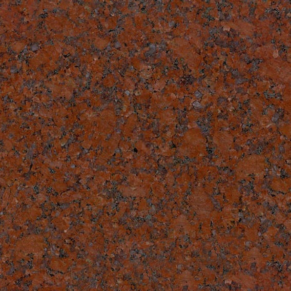 Fortune Red Granite