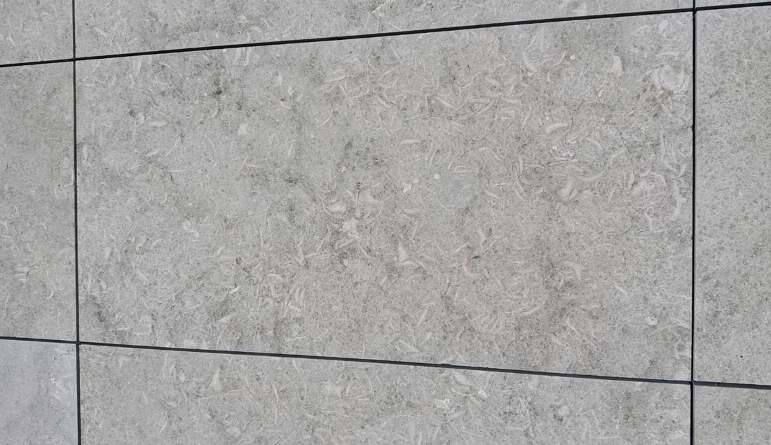 Fosilium Beige Limestone Tiles Turkish Beige Stone Tiles